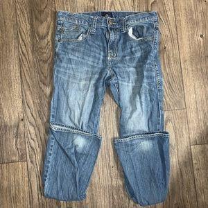 Rock & Republic Mens Jeans
